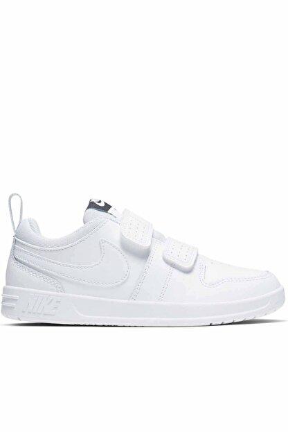 Nike Pıco 5 (psv) Çocuk Günlük Spor Ayakkabı Ar4161-100