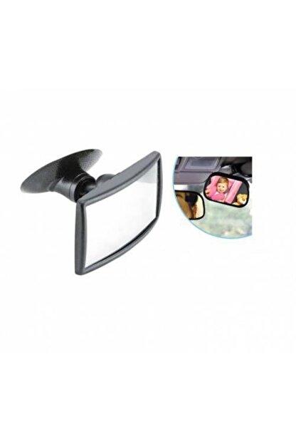 Acassia Home Bebek Izleme Aynası Araba Dikiz Aynası Bebek Güvenlik Dikiz Aynası