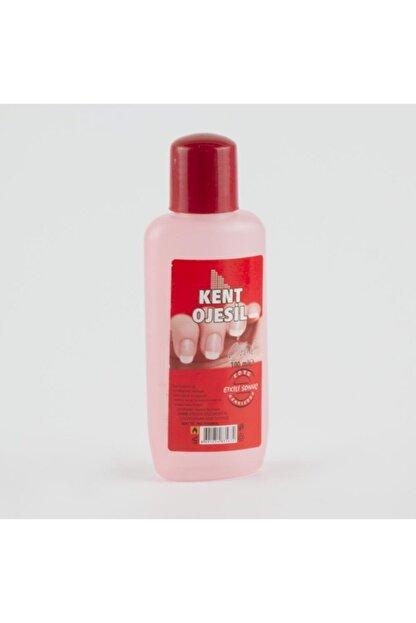 Alife Kent Oje Sil Aseton 100 ml