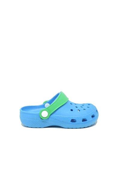 Akınalbella Akınalbella Çocuk Sandalet / Terlik