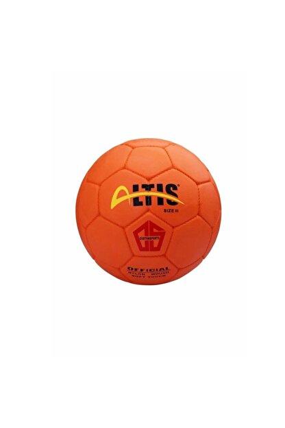 Altis Hentbol Topu No:3 HB-64