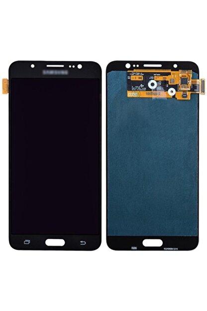 Samsung Galaxy J7 J710 2016 Lcd Ekran Dokunmatik Aaa