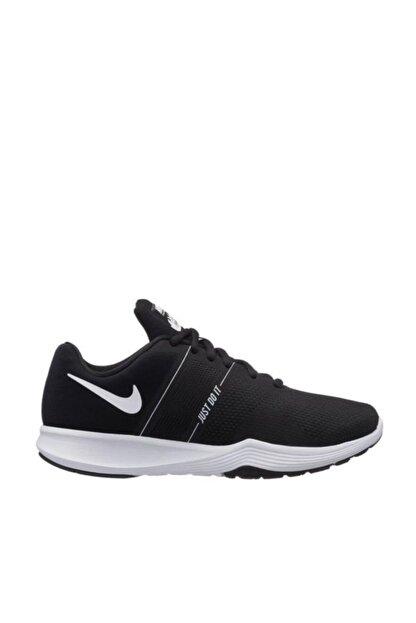 Nike Kadın Koşu Spor Ayakkabı Wmns Cıty Traıner2 Aa7775-001