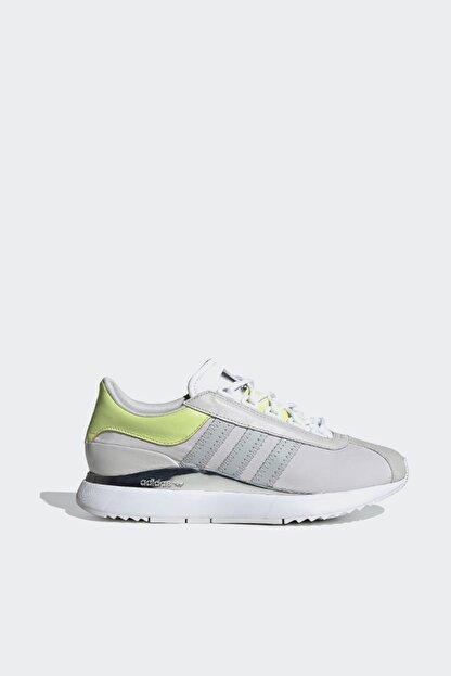 adidas Kadın Spor Ayakkabı - Sl Andridge W