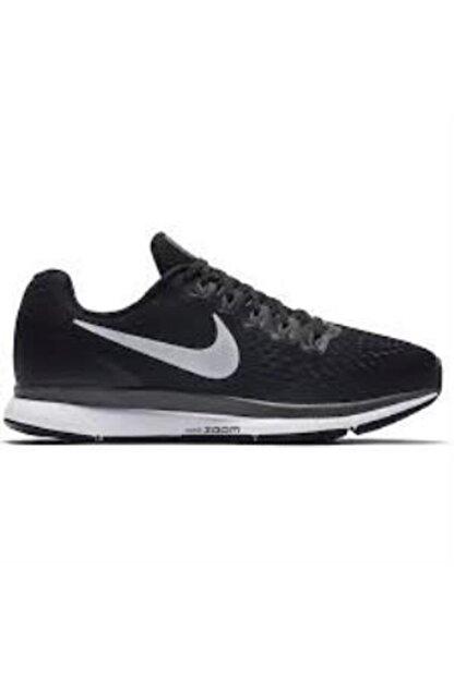 Nike Air Zoom Pegasus / 880560-001 Spor Ayakkabı