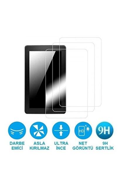 "BlueGsm Huawei Matepad T10s 10.1"" Gerçek Nano Kırılmaz Ekran Koruyucu"