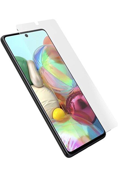 Sunix Samsung Galaxy M51 Kırılmaz Cam Ekran Koruyucu