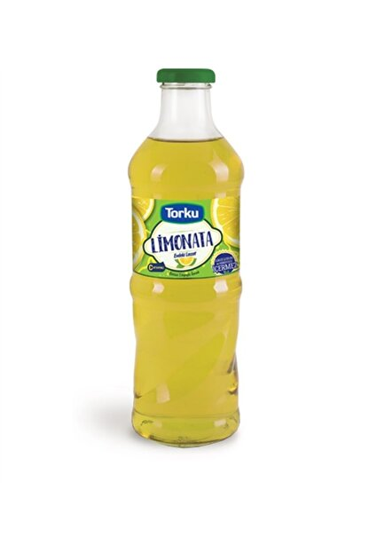 Torku Cam Limonata 1000 ml