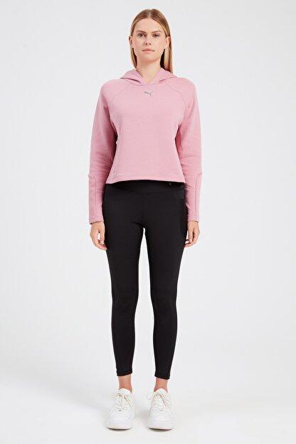 Puma Kadın Spor Tayt - Nutility High Waist 7 8 Leggings  -  58355001
