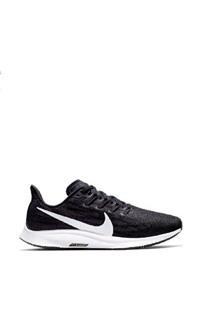 Nike Unisex Spor Ayakkabı  Air Zoom Pegasus 36