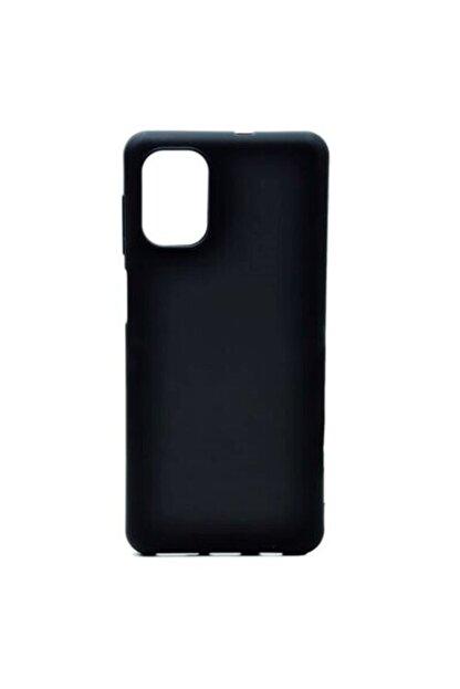 Zore Galaxy M51 Renkli Silikon Kılıf
