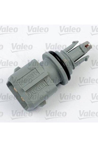 Valeo Rolanti Ayar Sensoru Saxo-xsara Peugeot 206-306 1,6