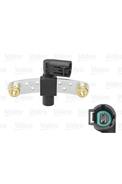 Valeo Krank Mil Sensoru Clio Kangoo Megane Laguna 1.4 16v 1.6 16v-