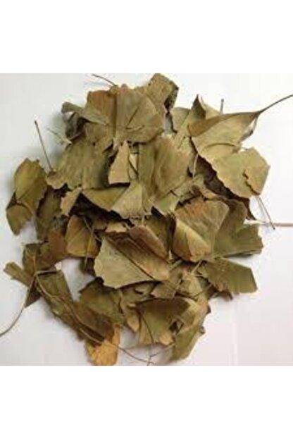 Lokman Gingko Biloba Yaprağı 100 Gr 1.kalite Seçilmiş