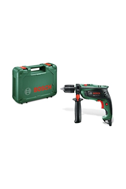 Bosch Easyımpact 550 Darbeli Matkap 550w