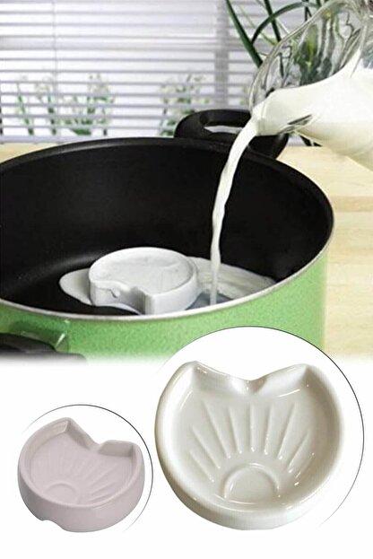Pratik Şeyler Süt Taşırmaz Milk Saver M95