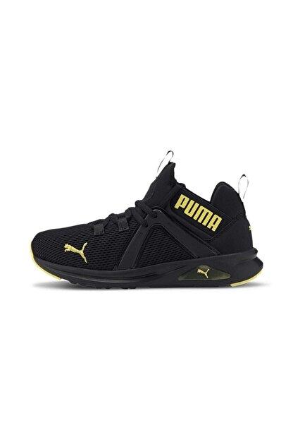 Puma Enzo 2 Weave Sneaker