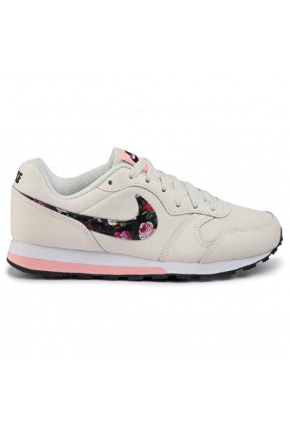 Nike Bq7030-100 Md Runner 2 Vsf (gs)
