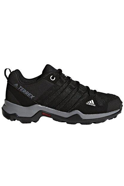 adidas Terrex Ax2r Co (gs) Spor Ayakkabı