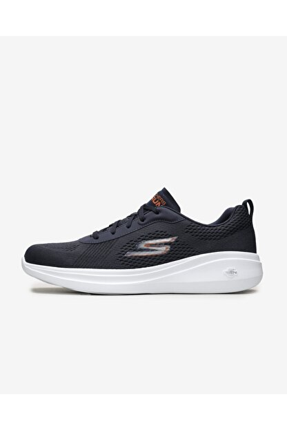 Skechers Erkek Lacivert Koşu Ayakkabısı
