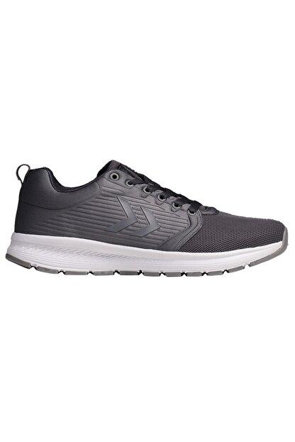 HUMMEL ATHLETIC-2 Gri Erkek Koşu Ayakkabısı