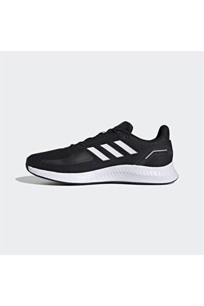 adidas Runfalcon 2.0 Cblack/ftwwht/gresıx