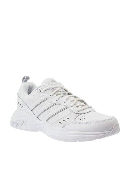 adidas STRUTTER Beyaz Erkek Koşu Ayakkabısı 100531445