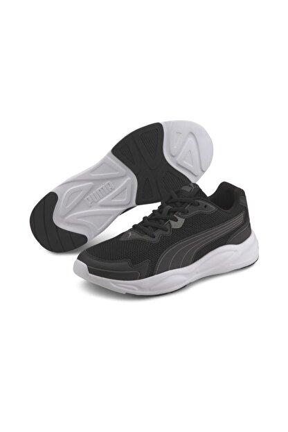 Puma 90s Runner Nu Wave Tdp Sneaker