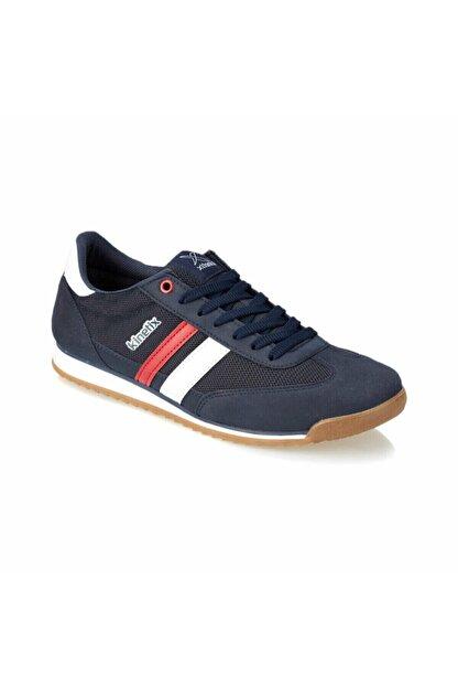 Kinetix Halley Tx M 1fx Lacivert Erkek Sneaker