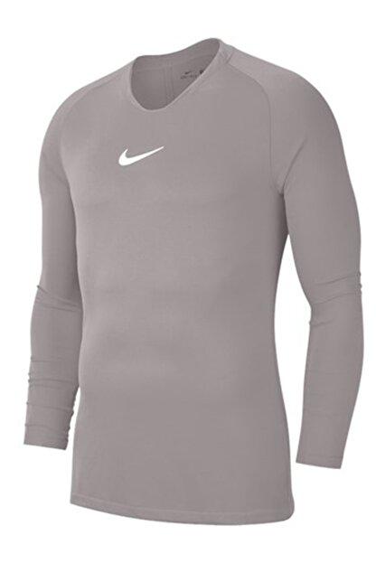 Nike Av2609-057 Dry Park First Layer Sweatshirt