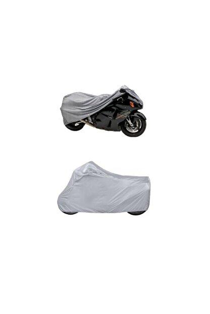 mycompany Yamaha Xtz 660z Tenere Motosiklet Brandası Motor Brandası Motorsiklet Brandası 1.kalite Su Geçirmez