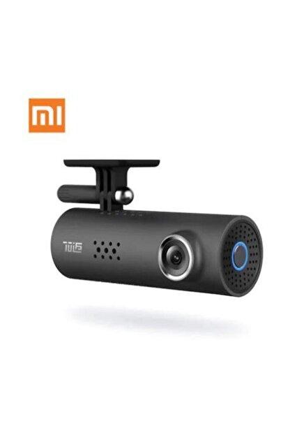 Xiaomi Mi 70Mai Akıllı Araç İçi Kamera Mi Drive 70mai D06 1s Wifi Araç Kamerası Yeni Nesil 1080p
