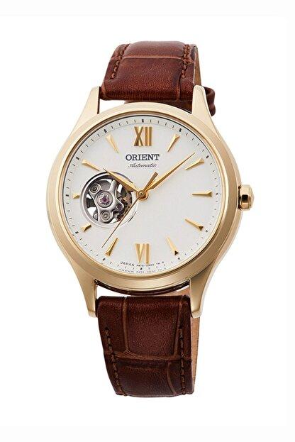 Orient Kadın Kol Saati RA-AG0024S10B