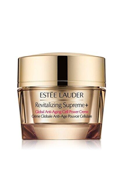 Estee Lauder Revitalizing Supreme+ Çok Amaçlı Yaşlanma Karşıtı Nemlendirici Krem 50 ml 887167257269