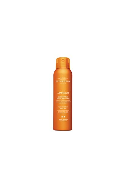 Esthederm Adaptasun Protective Silky Body Mist 150 Ml