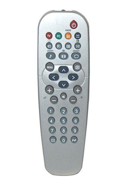 Philips Phılıps Lcd Tv Kumandası
