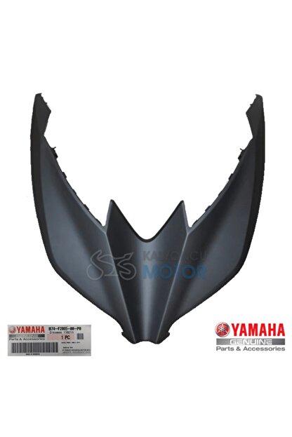 Yamaha X-max 250 - 300 Kafa Grenajı