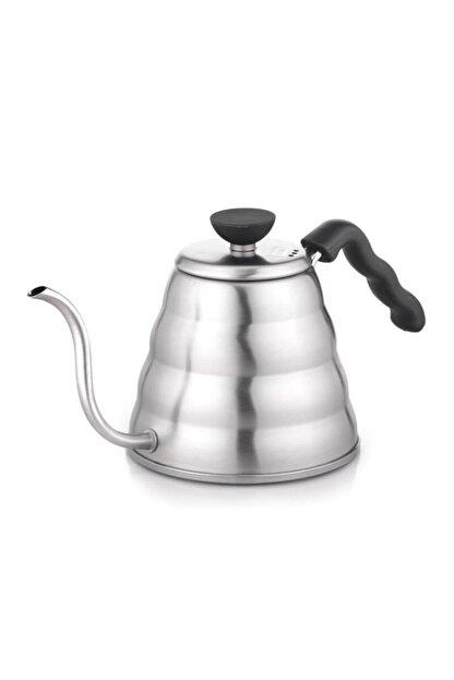 Cafemarkt Barista Buono Drip Kettle, 1 L