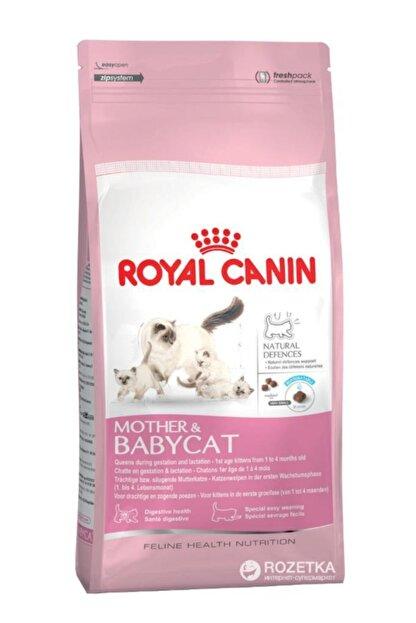 Royal Canin Babycat Yavru Kedi Maması 400 Gr