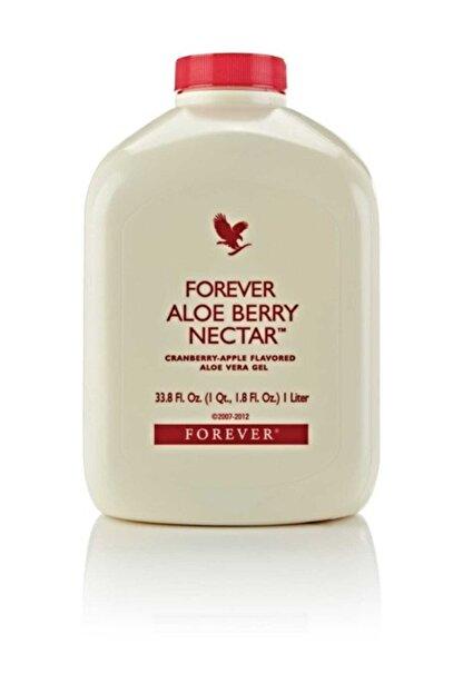 Forever Living Forever Aloe Berry Nectar -34