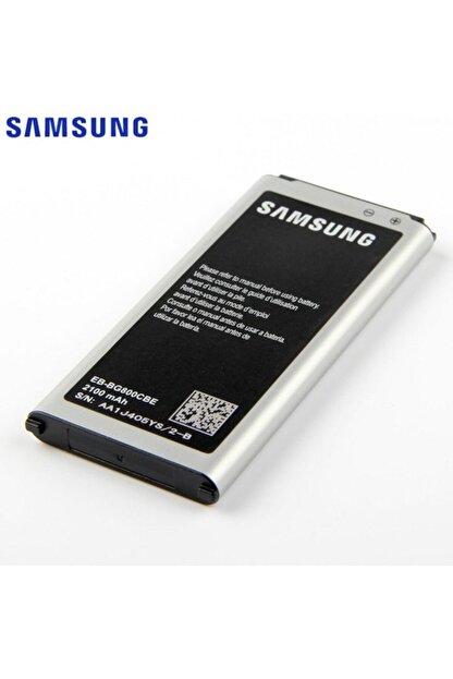 Samsung S5 Mini Batarya Pil