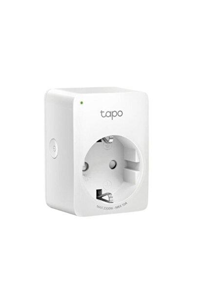 Tp-Link Tapo P100, Akıllı Mini Wi-fi Priz