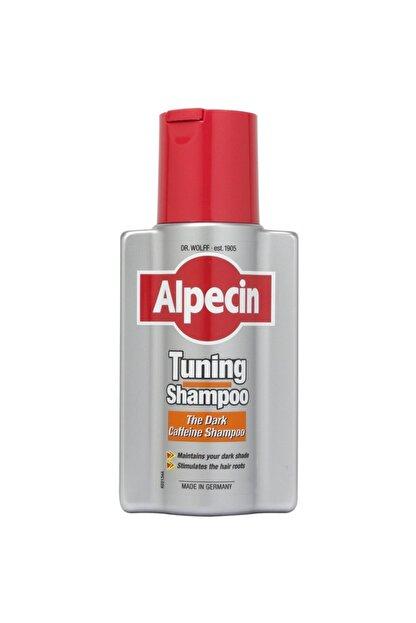 Alpecin Alpecın Beyazlık Gölgeleyici Güçlendirici Cafeın Şampuan 200ml