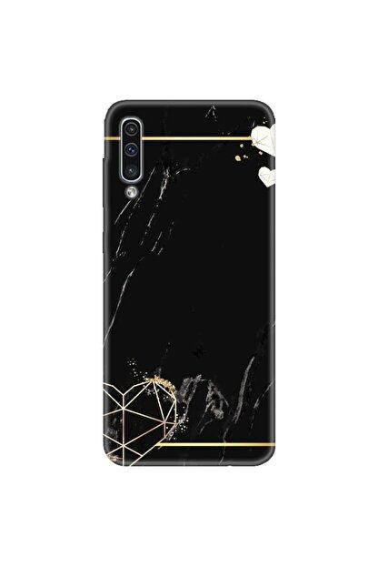 albatech Samsung A11 Kılıf Resim Baskılı Kapak