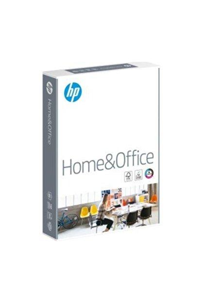 HP Fotokopi Kağıdı A4 80 Gram 500?lü