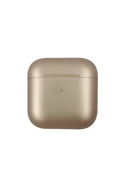 Letang Bluetooth Colors Kablosuz Kulaklık