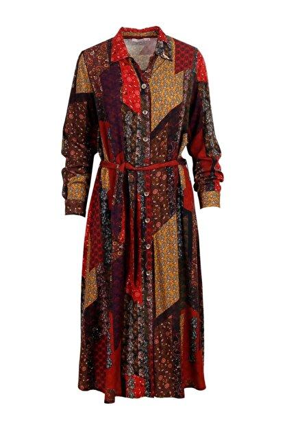 S'simplewear by Grandi Naomi
