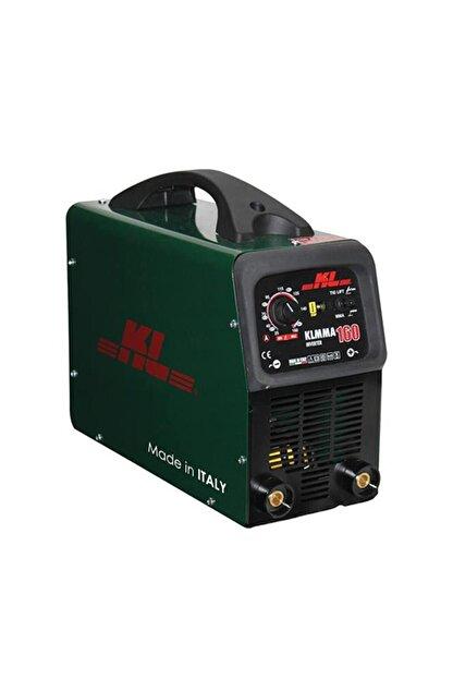 KALE Klpro Klmma160 160 Amper Inverter Kaynak Makinesi