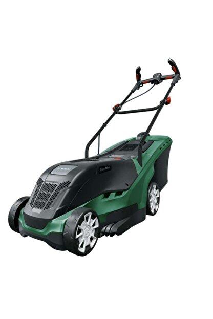 Bosch Rotak 770 Elektrikli Çim Biçme Makinası 1800 Watt