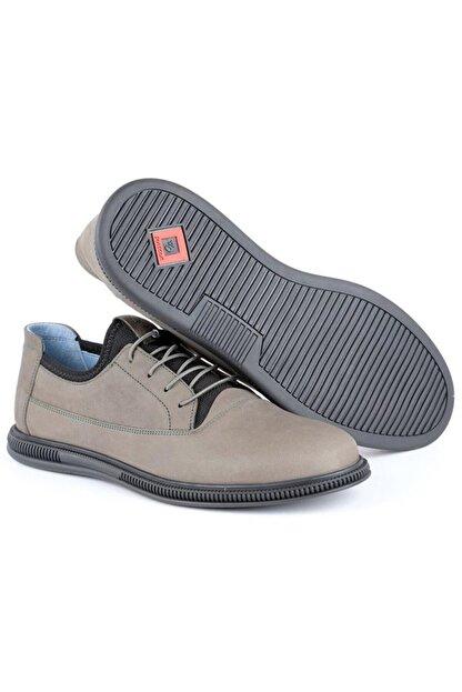 Libero Erkek Günlük Ayakkabı